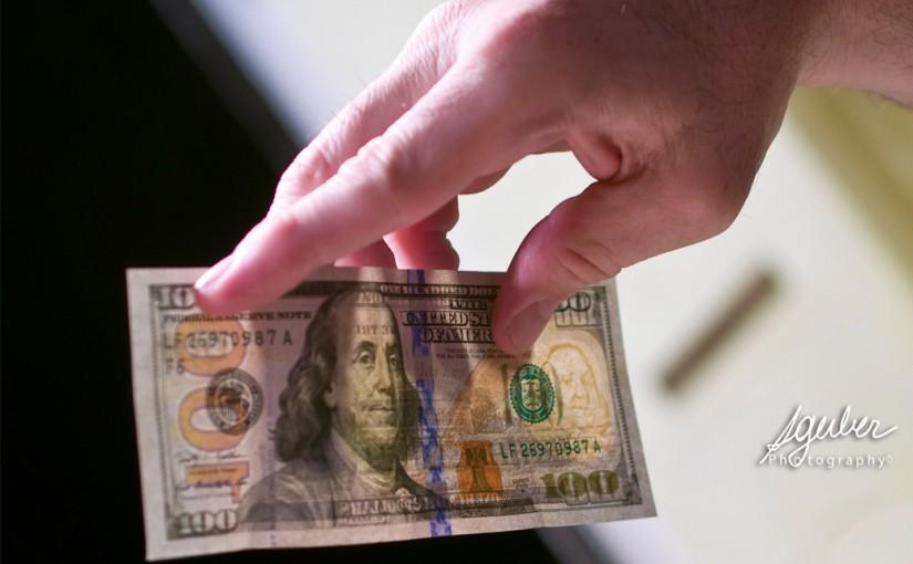 Cai o Valor da Compra Isenta no Exterior de US$300 para US$150