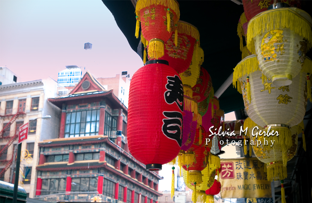 Featured Image Downtown Chinatown