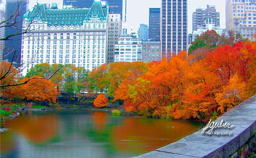 Veja as Datas E Programe Sua Viagem Para Nova Iorque!