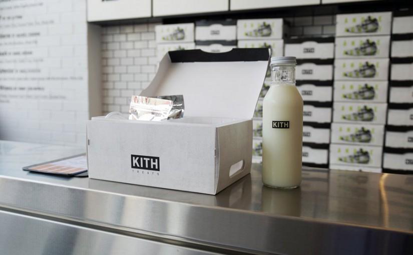Nova York Inaugura o Primeiro Cereal Bar: 24 opções, 25 toppings e 5 tipos de leite