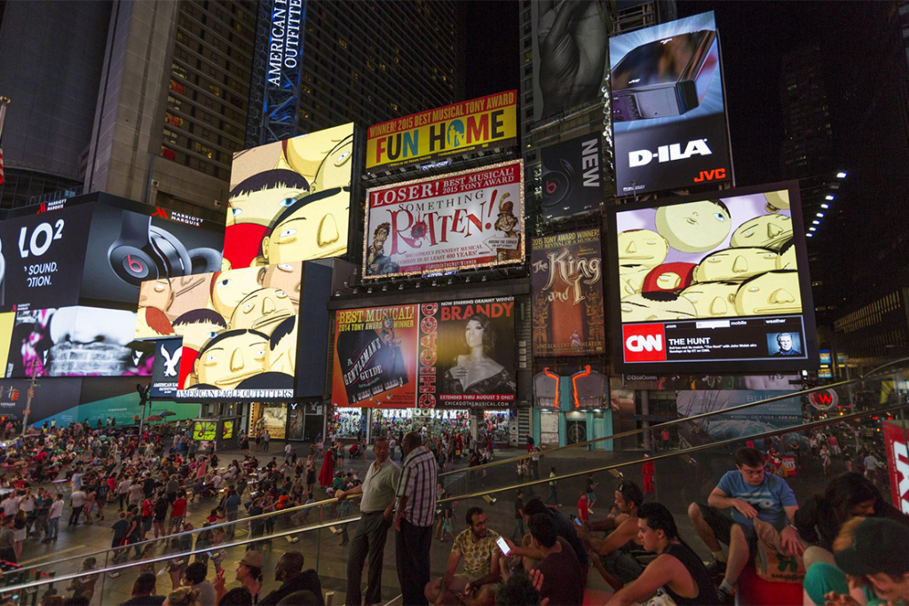 os-gemeos-parallel-connection-in-times-square-2-1